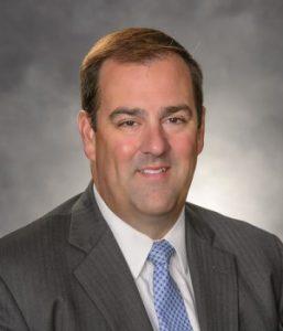 Dave Dziuma