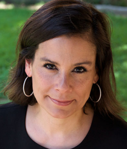 Michelle Constantinides