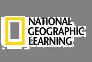 national-geo