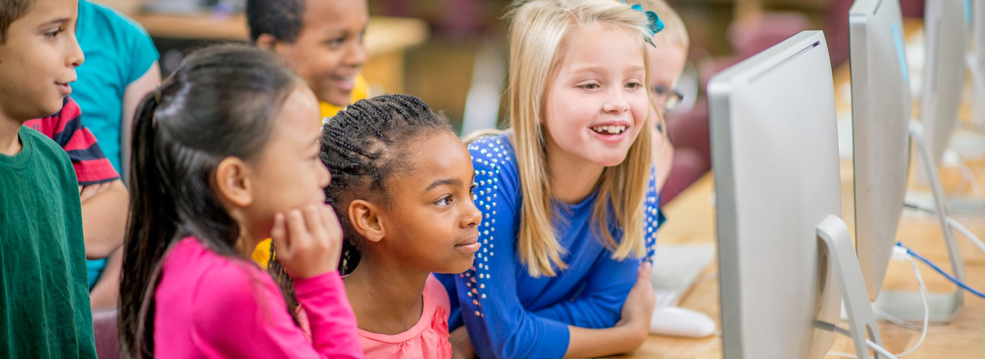 Morningside Elementary School Foundation