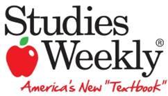 studies-weekly