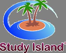 study-island